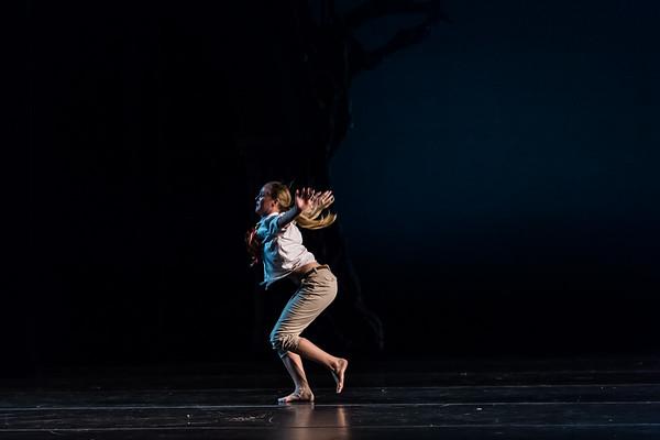 150429_CSUF Spring Dance_D4S0181-278