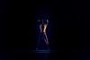 150429_CSUF Spring Dance_D4S9192-90
