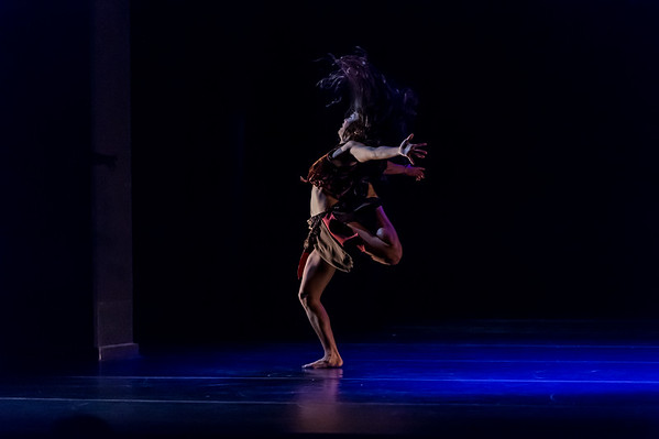 150429_CSUF Spring Dance_D4S9493-142