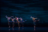 150429_CSUF Spring Dance_D4S9295-111