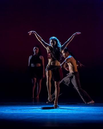 150429_CSUF Spring Dance_D4S9416-125