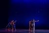 150429_CSUF Spring Dance_D4S8938-62
