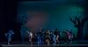 150429_CSUF Spring Dance_D4S0078-251