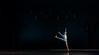 150429_CSUF Spring Dance_D4S0177-277