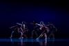 150429_CSUF Spring Dance_D4S9555-148