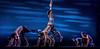 150429_CSUF Spring Dance_D3S0609-286
