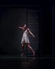 150429_CSUF Spring Dance_D4S8685-26