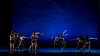 150429_CSUF Spring Dance_D4S9708-166