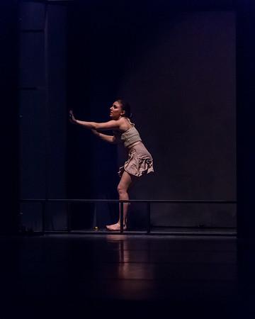 150429_CSUF Spring Dance_D4S8580-8
