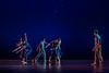 150429_CSUF Spring Dance_D4S8902-52