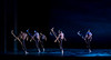 150429_CSUF Spring Dance_D4S9310-114