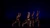 150429_CSUF Spring Dance_D4S9664-155
