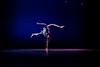 150429_CSUF Spring Dance_D3S0589-76