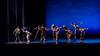 150429_CSUF Spring Dance_D4S9724-172