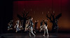150429_CSUF Spring Dance_D4S9968-222