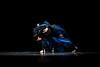 150429_CSUF Spring Dance_D4S9760-174