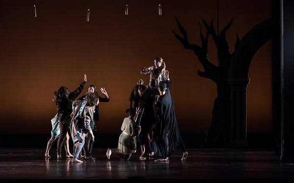 150429_CSUF Spring Dance_D4S9982-225