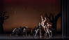 150429_CSUF Spring Dance_D4S0008-231