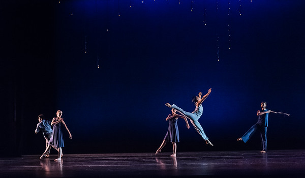 150429_CSUF Spring Dance_D4S9013-72