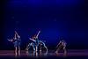 150429_CSUF Spring Dance_D4S8911-57