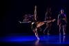 150429_CSUF Spring Dance_D4S9497-145