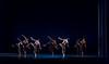 150429_CSUF Spring Dance_D4S9394-119