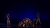 150429_CSUF Spring Dance_D4S9693-158