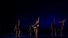150429_CSUF Spring Dance_D4S9687-157