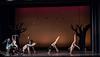 150429_CSUF Spring Dance_D4S0046-238