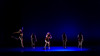 150429_CSUF Spring Dance_D4S9596-150