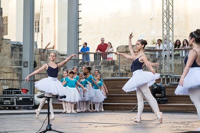 Dance2015 (17)