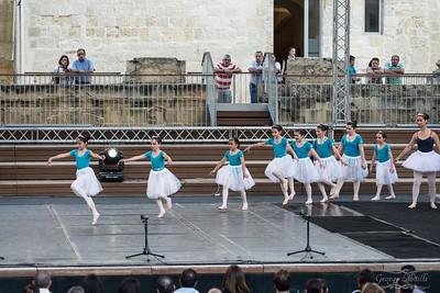 Dance2015 (24)
