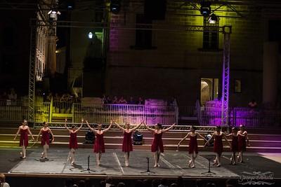 Dance2015 (302)