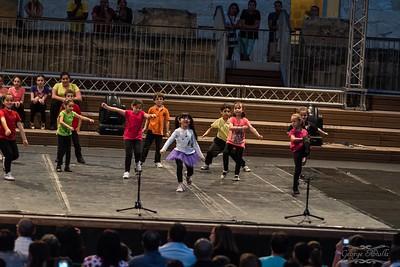 Dance2015 (220)