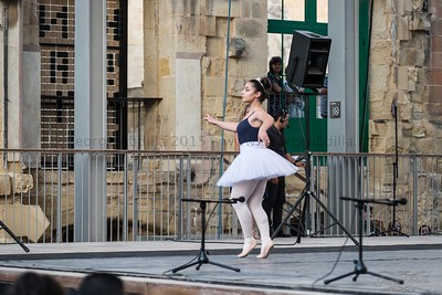Dance2015 (18)