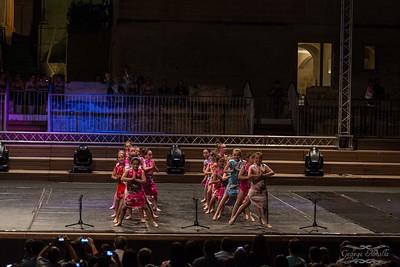 Dance2015 (264)
