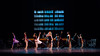 161019_2016 Fall Dance Theater_D4S1245-504
