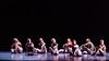 161019_2016 Fall Dance Theater_D4S0313-299