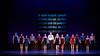 161019_2016 Fall Dance Theater_D4S1302-522