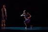 161019_2016 Fall Dance Theater_D4S9480-114