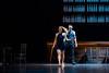 161019_2016 Fall Dance Theater_D4S1295-518