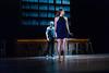 161019_2016 Fall Dance Theater_D3S6610-519