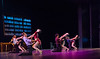 161019_2016 Fall Dance Theater_D3S6464-459
