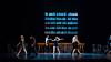 161019_2016 Fall Dance Theater_D4S1292-515