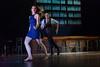 161019_2016 Fall Dance Theater_D3S6612-521