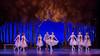 161019_2016 Fall Dance Theater_D4S8955-3