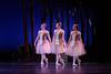161019_2016 Fall Dance Theater_D4S8953-2