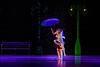 161019_2016 Fall Dance Theater_D4S0591-350