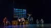 161019_2016 Fall Dance Theater_D3S6592-510