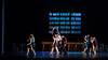 161019_2016 Fall Dance Theater_D4S1291-514